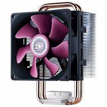Cooler Cooler Master Blizzard T2 (rr-t2-22fp-r1) Intel / Amd