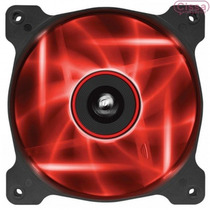 Fan Cooler Corsair Airflow Af120 Led 1200 Rpm 12x Sem Juros