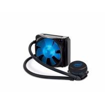 Intel Watercooler Para Processadores Lga 2011 1150 E 1155