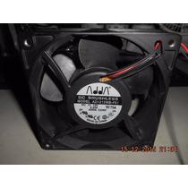 Cooler Adda Dc Brushless 12v 0.35a 120mm Ad1212mb-f51 (hd41)