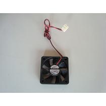 Cooler Positivo Union 530 532 540
