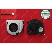 Cooler Acer Aspire 4730 4735 4736z 4736g Lenovo G450 / G550