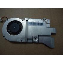 Cooler De Refrigeração P/ Netbook Modelo:mf40050v1-q040-g99