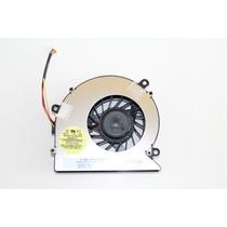 Cooler Dell Inspiron 14 1428 I1428 Acer Aspire 7520 7720-c17