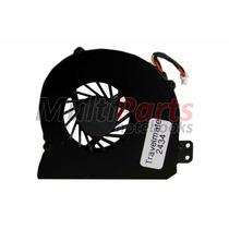 Cooler Acer Aspire 1410 / 1640 / 1650 / 1680 / 1690 / 3000
