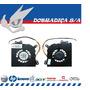 Cooler Acer Aspire 5550 / 3600 / 3610 / 3620 /trvelmate 2420