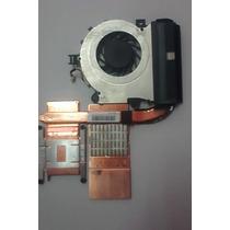 Cooler E Dessipador Mg60070v1 5v Notebook Acer Aspire 4553