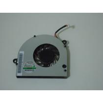 Cooler Original Notebook Acer Aspire 5517 5532 Emachines E62