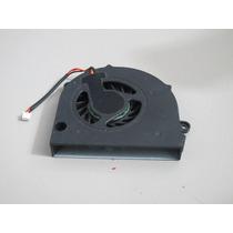 Cooler Lenovo G450 G550 Ab7005mx-ed3 Gb0507pgv1-a