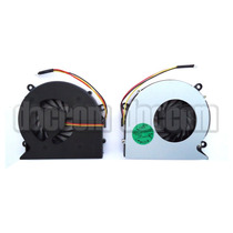 Cooler Dell Inspiron 14 1428 I1428 Acer 7520 7720 - C041