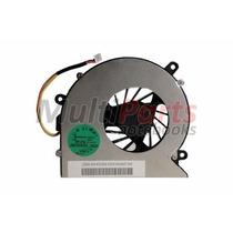 Cooler Acer Aspire 5220 / 5310 / 5315 / 5520 / 5710 / 5720