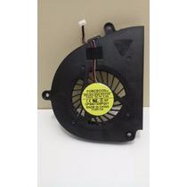 Cooler/ Ventilador Notebook Acer Forcecon 5v Dfs601305fq0t