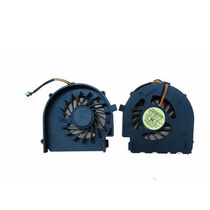 Cooler Dell Inspiron 14 N4030 N4020 M4010 M5030 23.10367