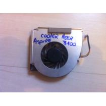 Cooler Do Notebook Acer Aspire 3100