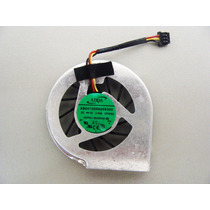 Cooler Fan Dell Inspiron Mini 12 Ab04105hx06b300 0pim00