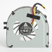 Cooler P/ Dell Vostro 3400 3500 V3500 V3400 V3450 Cpu Fan