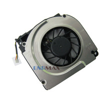 Cooler Original Dell Latittude D520 D530 Series P/n: Hg477