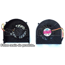 Cooler Notebook Dell Inspiron 15r N5010 M5010 Ksb0505ha C010