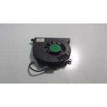 Cooler Adda Ab7205hx-gc3 Notebook Dell Vostro 1310 1510 1520