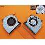 Cooler Fan Ventoinha - Dell Xps 15 L521x Pn 37xgd - Nova