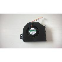Cooler Fan Ventoinha - Dell Inspiron N4110 - Pn Hfmh9 - Novo