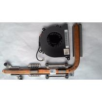 Cooler Notebook Dell Vostro 1310 1510 2510 Semi-novo