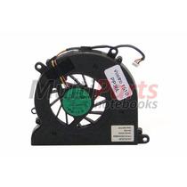 Cooler Dell Vostro 1310 / 1510 / 2510 Series