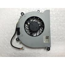 Cooler Notebook Dell Vostro 1310 / 1320 / 1510 / 1520 / 2510