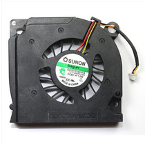 Cooler Notebook Dell, Inspiron 1525 1526 1540 1545