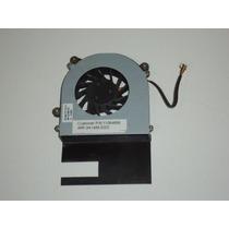 Cooler Notebook Positivo Aton Unique 60 Sim 380 340 360 370