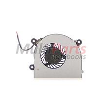 Cooler Infoway Itautec W7535 W7425 A7520 A7420 I300 14 Novo
