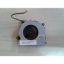 Coller Positivo Unique N4100 Dc