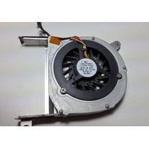 Cooler Slimnote N14py-heatsink V14 H4511f05hd (sei) Ea72a10