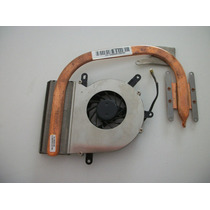 Cooler Com Dissipador Notebook H Buster Hbnb 1402-210