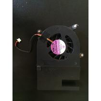 Cooler Positivo Unique 60 Modelo: 49r-3a14im-0202