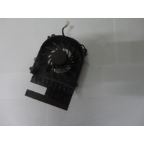 Cooler Cce X30s Philco 14f Ad06105hx13c300 Mf60120v1-c410-g9