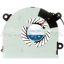 Cooler Notebook Msi X600 S6000 Dfs491105mh0t E33-0800100-f05