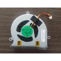 Cooler Ab0605hx-kb3 Dc 5v 0,23a (tu142) Cce Ultra Thin S43