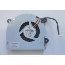 Ventilador Cooler Notebook Positivo Premium Select Sim -i12