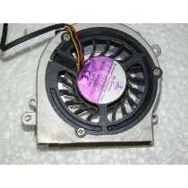 Cooler Positivo Hp600705h-02 Dc 5v 0.4a