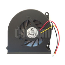Cooler Original Semp Toshiba Is-1462 Ksb0505ha * Novo * C044