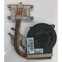 Cooler Para Notebook Lg A410-k - Original