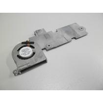 Cooler C/dissipador Nfb125a05h Philco Phn 10403 Series Dc 5v