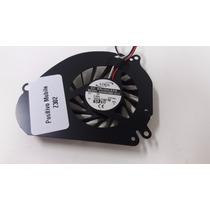 Cooler Positivo Z302 / V Series / Amazonpc Amz-a / Optimum