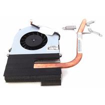 Cooler Notebook Cce Win I24 / I25/ Wm545b /positivo Sim+