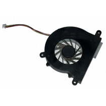 Cooler Fan Notebook Lg R40 R400 R405 Gb0506agv1 A Sunon
