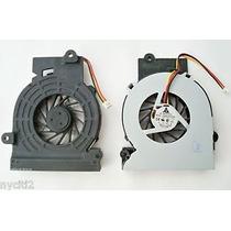Cooler Notebook K7630 W7635 W7645 W7650 Sti1522