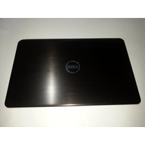 Tampa Da Tela Para Notebook Dell Inspiron 14z-n411 Webcam