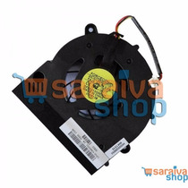 Cooler Ibm Lenovo G450 G450m G450a G455 G550 G556 Séries