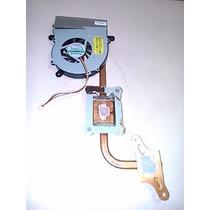 Cooler Note Lg R405